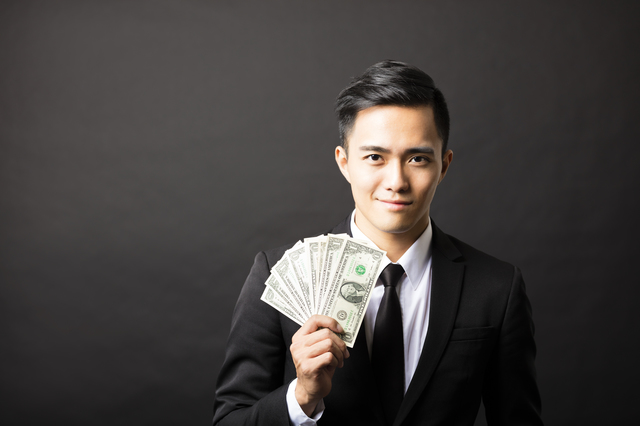 消費者金融とは?サラ金・街金・闇金とどう違うの?