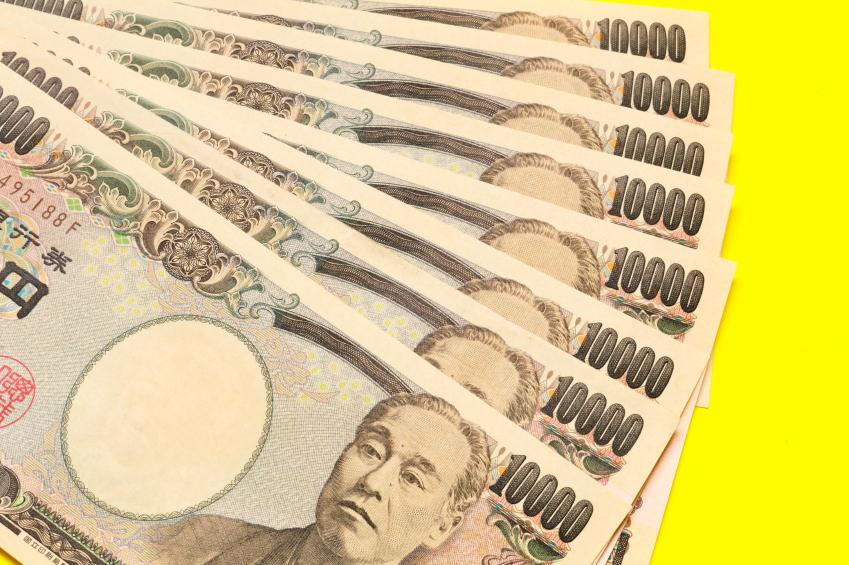 少額融資が必要!1万~10万円欲しいときにおすすめ借入方法
