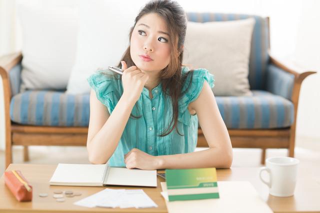 ノーローンから即日融資を受ける方法!申し込みから融資まで最短の流れ