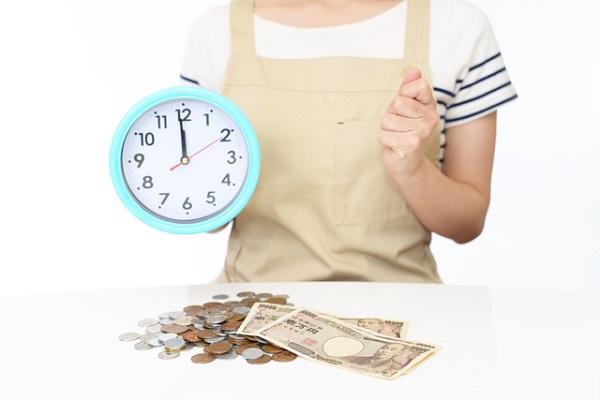 スルガ銀行カードローンの審査時間はどれくらい?審査結果が遅いときの対処法