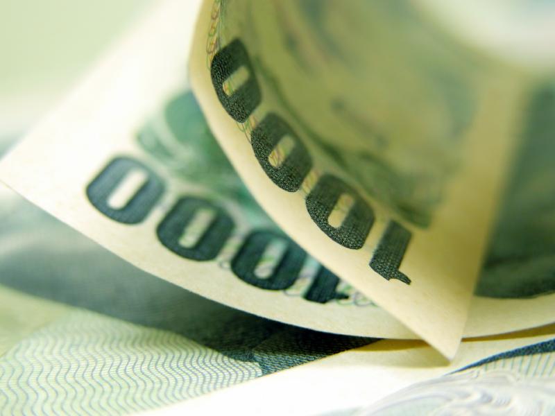 スルガ銀行カードローンの返済方法のすべて!金利・利息を上手に抑える秘訣