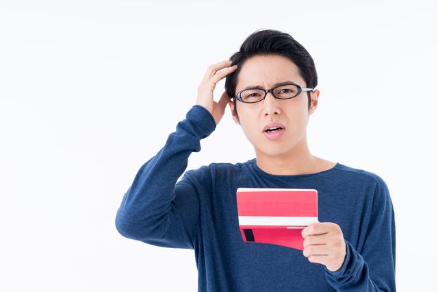 闇金でもいいから即日融資が必要な方におすすめの借入方法