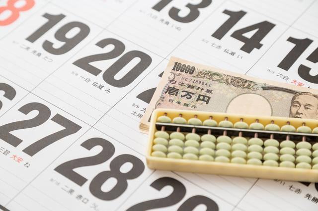 ダイレクトワンから即日融資を受ける方法と借入までの流れ
