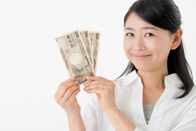 おまとめローンにおすすめ低金利の金融機関ランキング!