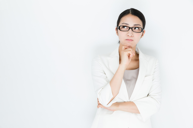 静岡銀行カードローンは即日融資できる?最短で融資を受ける方法