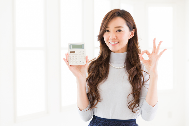 プロミスレディースの即日融資は何時まで?確実に今日中に借り入れする方法