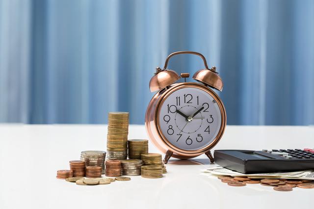 ビジネクストから即日融資を受ける方法!最短借入までの流れ