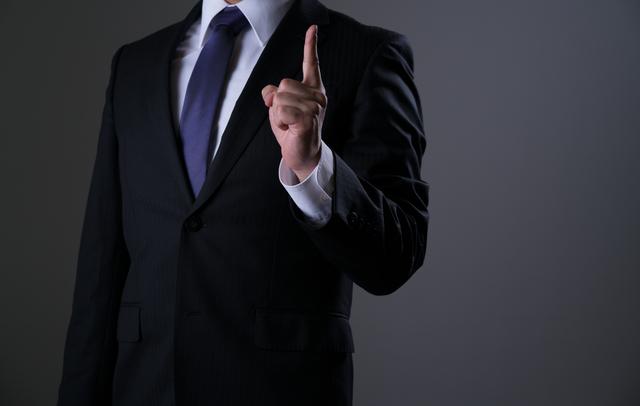プロミスの審査で嘘をつくリスクと申込みのコツ