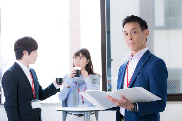 横浜銀行カードローンの審査基準と審査に落ちる人の特徴まとめ