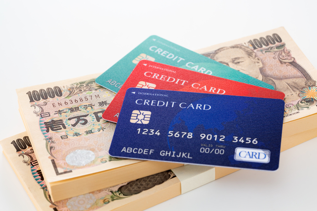 レディースレイクから即日融資を受ける方法