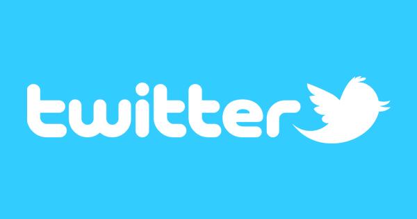 Twitterは個人融資の方法