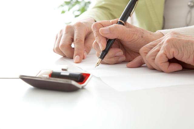 債務整理中でも即日融資可能な消費者金融はある?