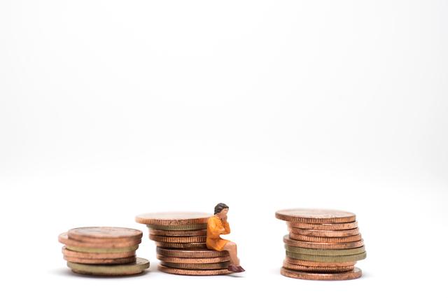 セントラルの限度額を増額する方法と増額審査に通るコツ