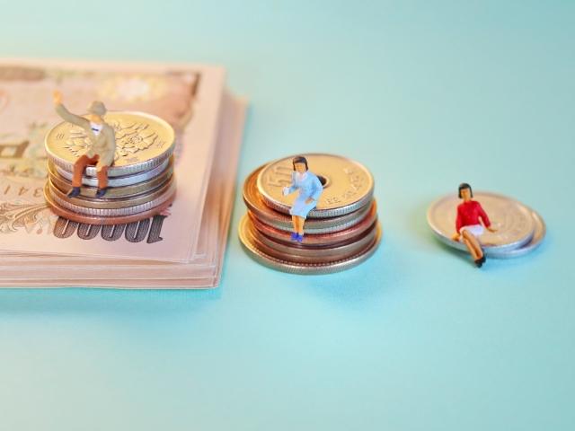 プロミスの審査は低い収入でも通るの?プロミスの審査基準と収入の関係について徹底解説